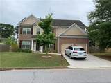 2570 Kolb Manor Circle - Photo 1