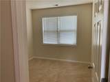 2570 Kolb Manor Circle - Photo 11