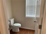 2570 Kolb Manor Circle - Photo 12