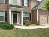 2570 Kolb Manor Circle - Photo 3