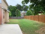 2570 Kolb Manor Circle - Photo 33