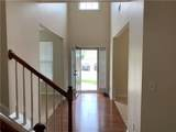 2570 Kolb Manor Circle - Photo 7