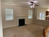 2570 Kolb Manor Circle - Photo 8