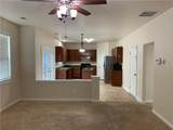2570 Kolb Manor Circle - Photo 9