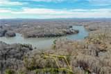 5764 Ridgewater Circle - Photo 1
