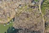 5764 Ridgewater Circle - Photo 2