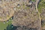 5764 Ridgewater Circle - Photo 4