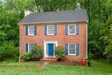 4511 Pine Hill Terrace - Photo 2