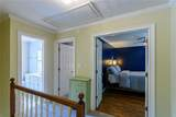 4511 Pine Hill Terrace - Photo 21