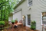 4511 Pine Hill Terrace - Photo 41