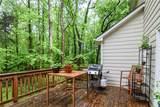4511 Pine Hill Terrace - Photo 42