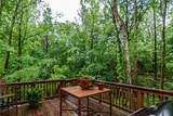 4511 Pine Hill Terrace - Photo 43