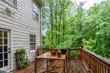4511 Pine Hill Terrace - Photo 44
