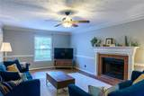 4511 Pine Hill Terrace - Photo 9