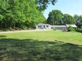 8664 Highway 166 - Photo 21