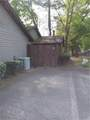 2718 Flintlock Place - Photo 4