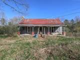 2931 Ball Ground Road - Photo 5