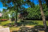 1134 Oak Moss Drive - Photo 4