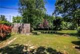 1134 Oak Moss Drive - Photo 46