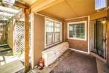 1134 Oak Moss Drive - Photo 48