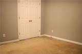 4308 Chesapeake Trace - Photo 19