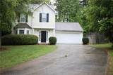4308 Chesapeake Trace - Photo 28