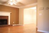 4308 Chesapeake Trace - Photo 3