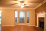 4308 Chesapeake Trace - Photo 5