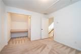 6595 White Walnut Way - Photo 27