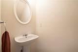 6595 White Walnut Way - Photo 30