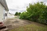 6595 White Walnut Way - Photo 33