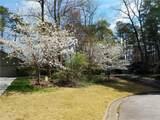 3773 Summertree Court - Photo 27