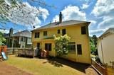 3815 Suwanee Mill Drive - Photo 43