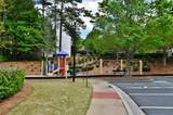 3815 Suwanee Mill Drive - Photo 47