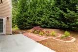 1611 Scenic Pines Drive - Photo 27