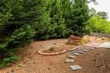 1611 Scenic Pines Drive - Photo 28