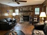 492 Summit Ridge Drive - Photo 16