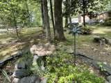 492 Summit Ridge Drive - Photo 2
