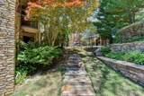 4075 Meadow Gate Drive - Photo 86