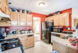 10708 Barberry Drive - Photo 4