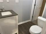 2333 Autumn Leaf Court - Photo 11