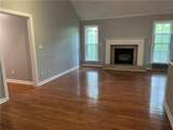 2333 Autumn Leaf Court - Photo 2