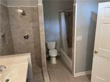 2333 Autumn Leaf Court - Photo 5