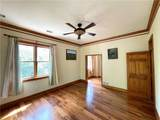 1331 Middlesex Avenue - Photo 10