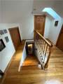 1331 Middlesex Avenue - Photo 11