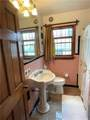 1331 Middlesex Avenue - Photo 15