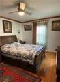 1331 Middlesex Avenue - Photo 17