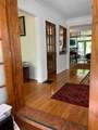 1331 Middlesex Avenue - Photo 27