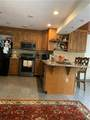 1331 Middlesex Avenue - Photo 30