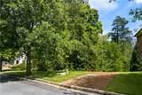 250 Trimble Crest Drive - Photo 4